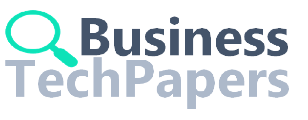 Businesstechpapers.com